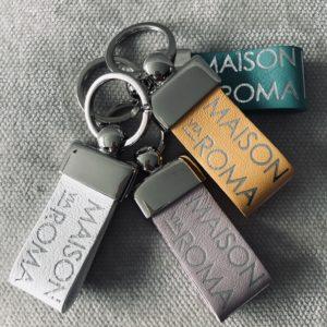 Porte clefs & Porte cartes voyage