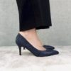 FIT 8 JECCO NAVY