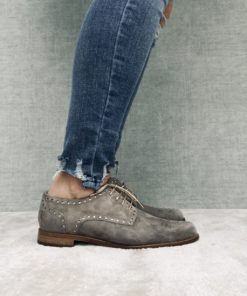 Derbies & Chaussures à lacets