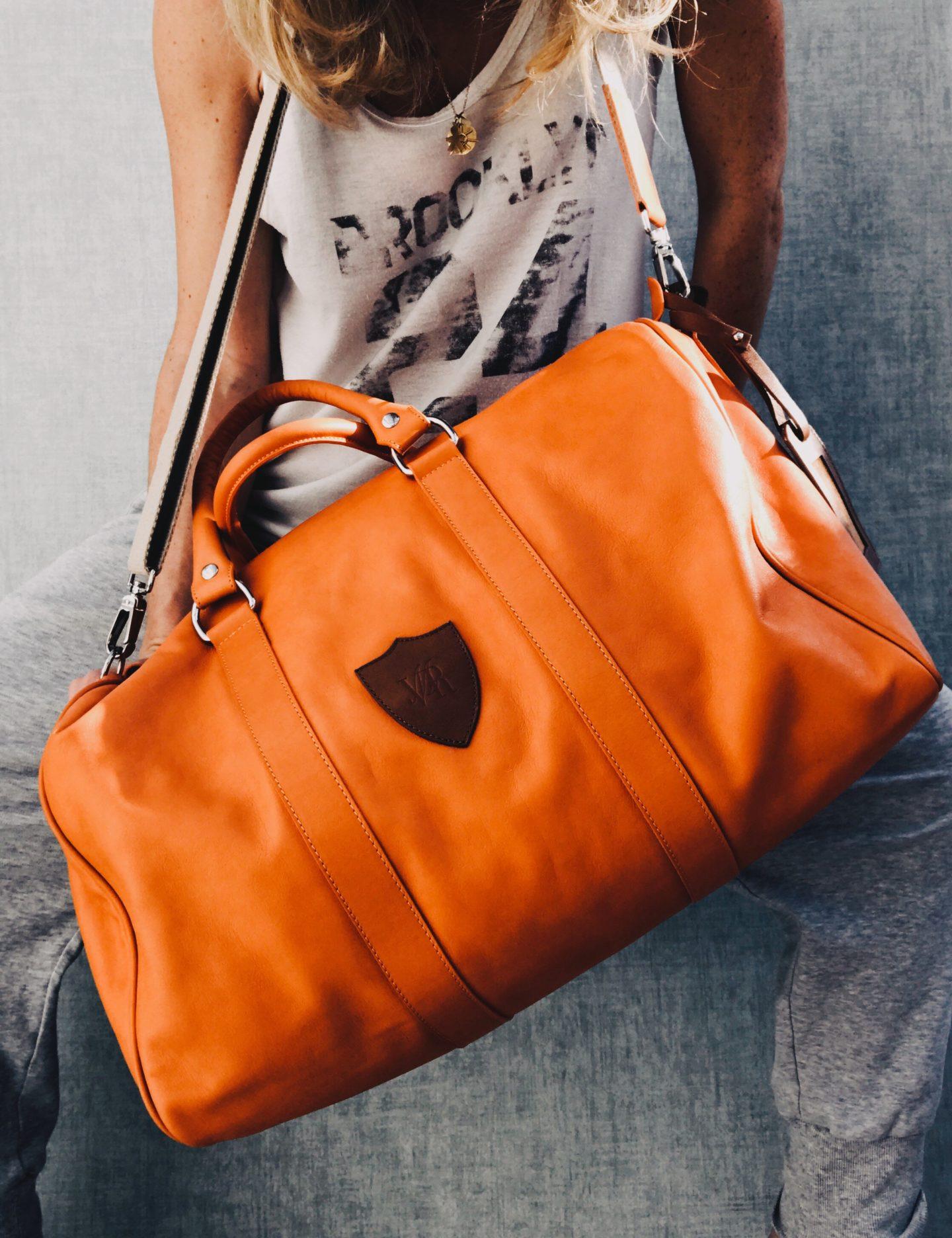 Travel & Sport Bags