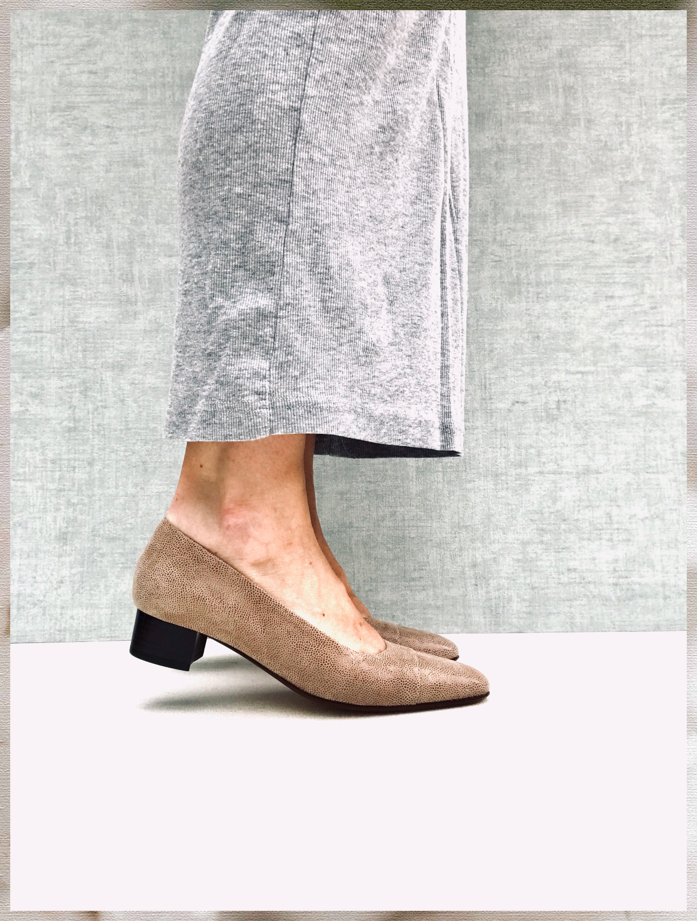 Genève Online Luganoamp; Spécialiste Pour Femmes Chaussures Des VUSpqMz