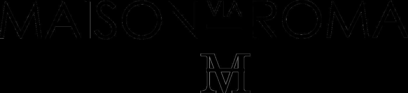 Logo sigle MVR